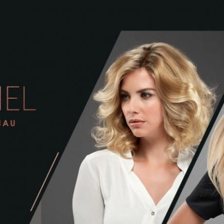 Jon Renau Professionnel Collection